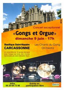Concert-Basilique-Carcassonne-9-juin-2019-Les-Chants-du-Gong-Orchestra.jpg
