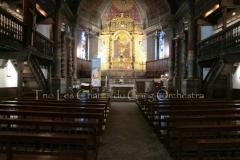 Trio les Chants du Gong Orchestra Concert gongs et orgues - Cambo-les-Bains_8_avril 2016_016
