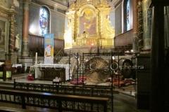 Trio les Chants du Gong Orchestra Concert gongs et orgues - Cambo-les-Bains_8_avril 2016_023