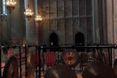 Concert-les-chants-du-gong-orchestra-Carcassonne-1