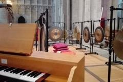 Concert-les-chants-du-gong-orchestra-Carcassonne-2