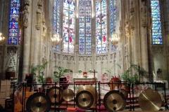 Concert-les-chants-du-gong-orchestra-Carcassonne-3