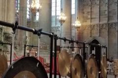 Concert-les-chants-du-gong-orchestra-Carcassonne-4