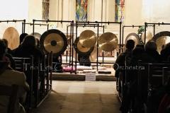 Les Chants du Gong Concert Floirac 5