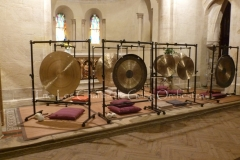 Les Chants du Gong Concert Floirac 7