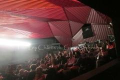 Atelier-concert Rocher de Palmer1