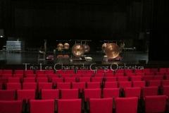 Atelier-concert Rocher de Palmer3