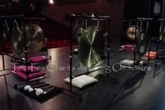 Atelier-concert Rocher de Palmer5