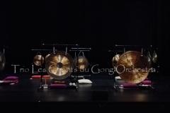 Atelier-concert Rocher de Palmer7