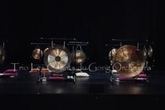 Atelier-concert Rocher de Palmer8