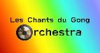 Les Chants du Gong Orchestra